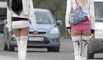 prostitute1