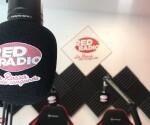 Red Radio_01 (1)