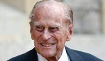 72193-inghilterra-e-morto-il-principe-filippo-aveva-99-anni