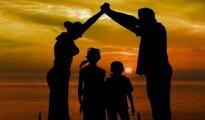 bari-al-via-un-ciclo-di-incontri-sulladozione-promossi-dalla-casa-della-genitorialita--1618918369-grande