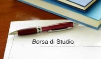 borsa-di-studio-1-2