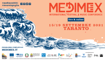 medimex-2021-uff