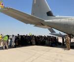 Afghanistan_C130J_Aeronautica-Militare