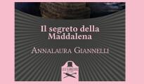 Il-segreto-della-Maddalena-copertina